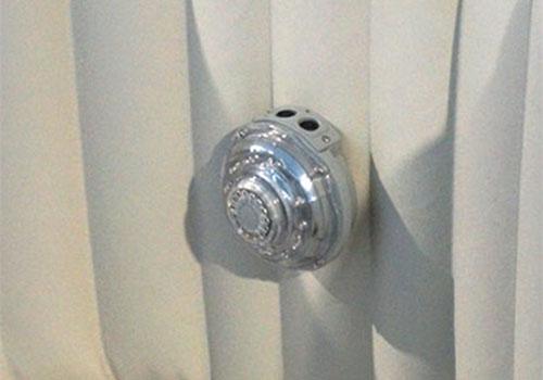 Projecteur Led Pour Spa Gonflable Intex A Jets Uniquement